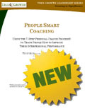 People Smart Coaching